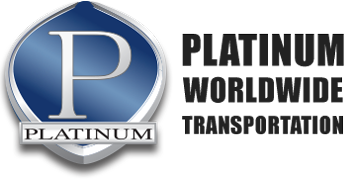 Platinum Worldwide Limousine & Transportation
